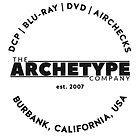 Archetype Facebook profile pic.jpg