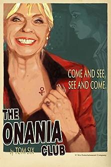 onania club poster 2020.jpg