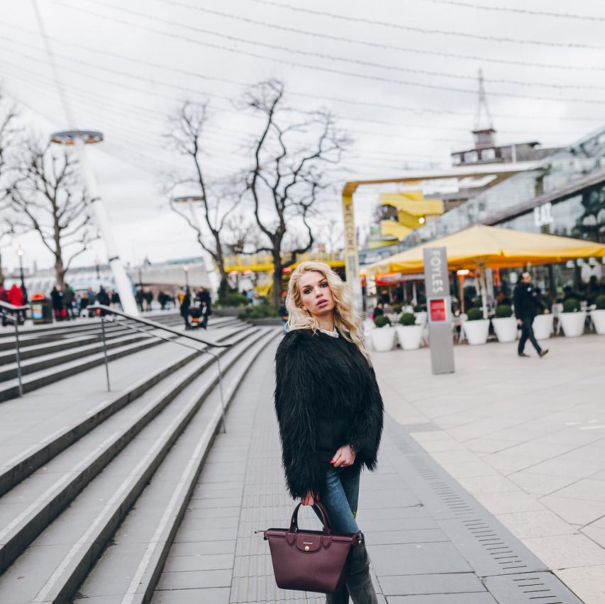 Yuliana_83