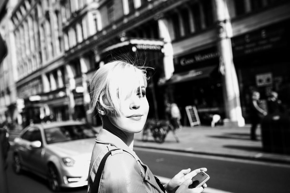Londonphotowalk_15