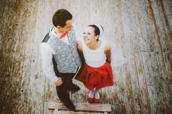 Ксюша и Илья_wedding (180)