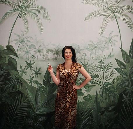 Lena Petersen Imm Cologne.jpg