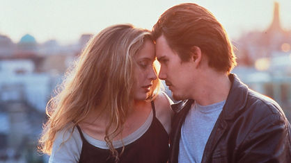 before_sunrise.jpg