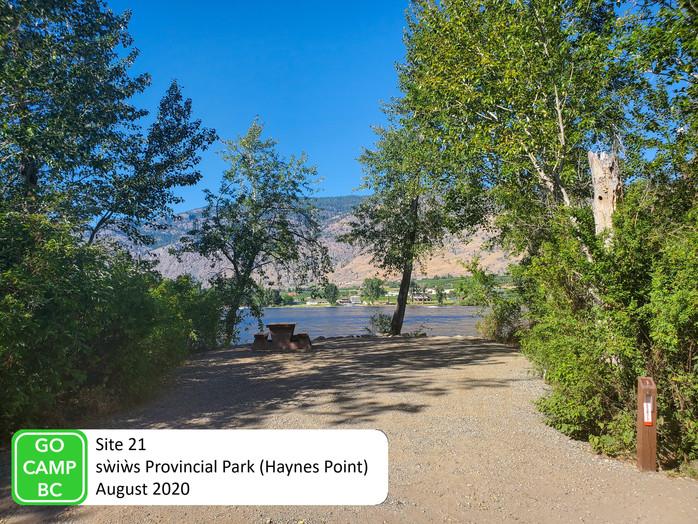 Haynes Point Site 21.jpg