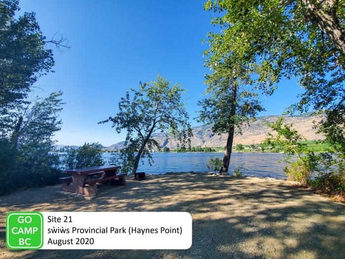 Haynes Point Site 21 Pic2.jpg