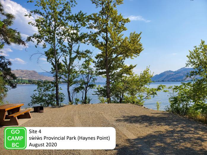 Haynes Point Site 4 Pic2.jpg