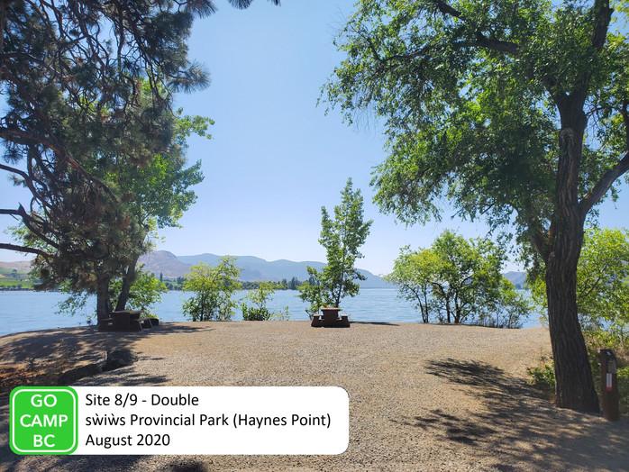 Haynes Point Site 8 Pic3.jpg