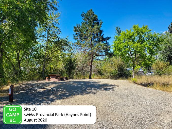 Haynes Point Site 10.jpg