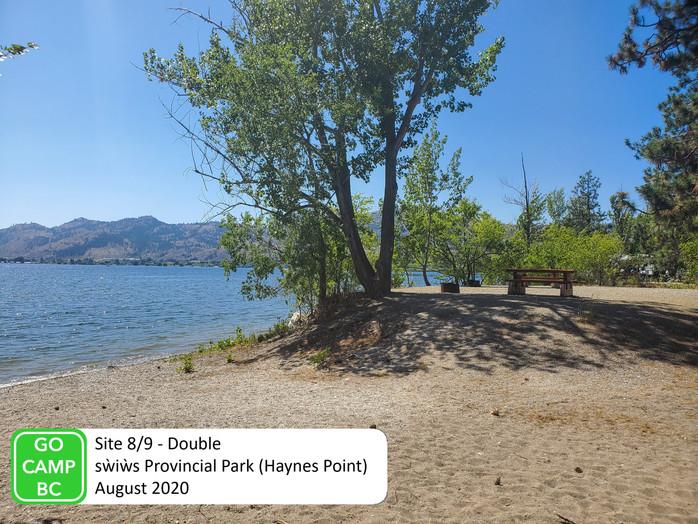 Haynes Point Site 8.jpg