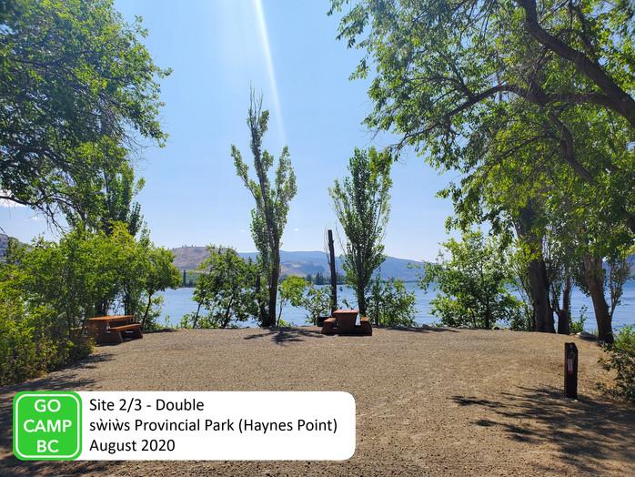 Haynes Point Site 2.jpg
