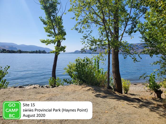 Haynes Point Site 15 Pic2.jpg