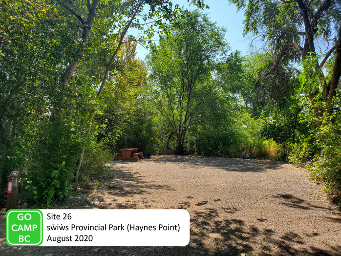 Haynes Point Site 26.jpg