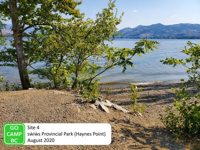 Haynes Point Site 4 Pic3.jpg