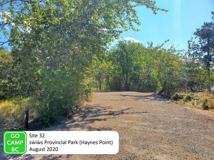 Haynes Point Site 32.jpg