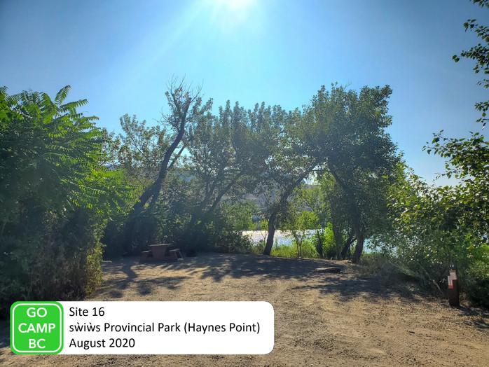 Haynes Point Site 16.jpg