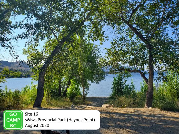 Haynes Point Site 16 Pic2.jpg