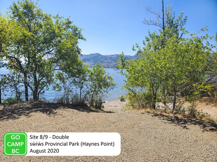 Haynes Point Site 8 Pic2.jpg