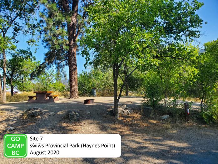 Haynes Point Site 7.jpg