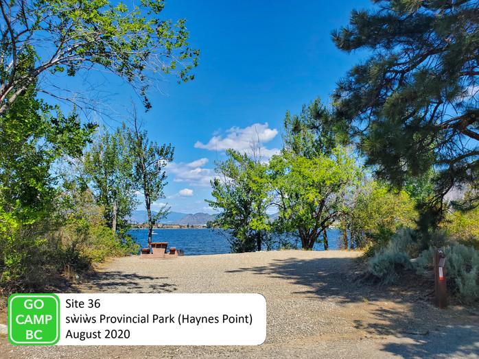 Haynes Point Site 36.jpg