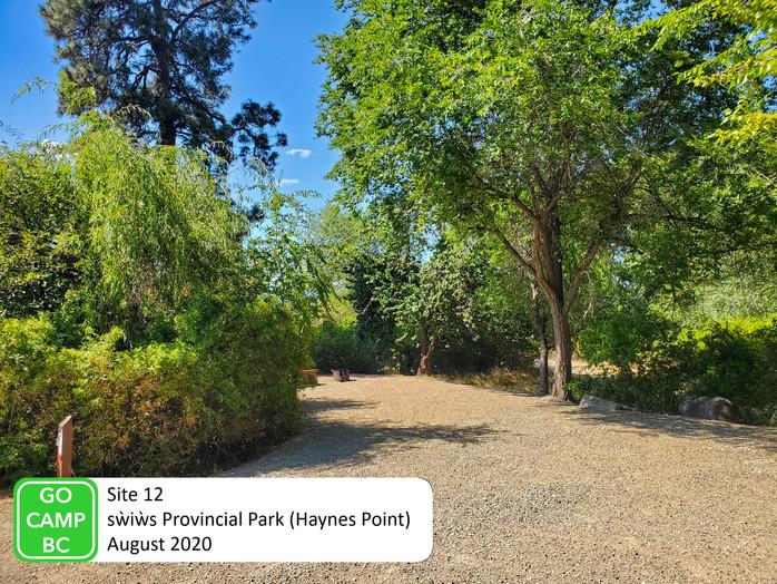 Haynes Point Site 12.jpg