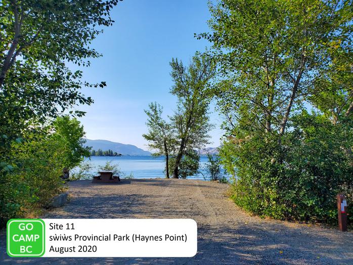 Haynes Point Site 11 Pic2.jpg