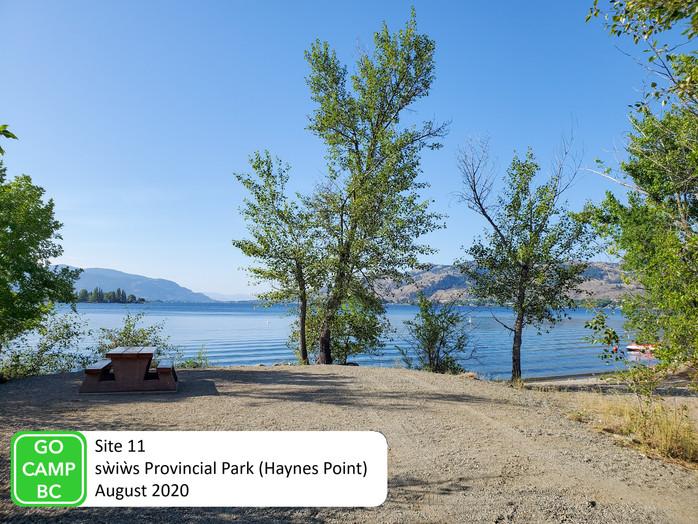 Haynes Point Site 11.jpg