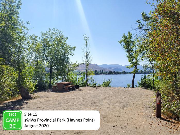 Haynes Point Site 15.jpg