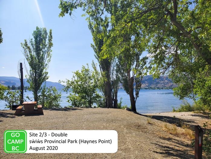 Haynes Point Site 2 Pic2.jpg