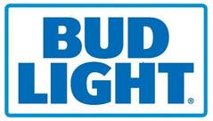 Bud Light.jpg