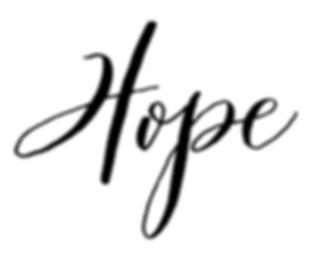 Designing Hope Foundation, Designing Hope, burn survivor, burn survivor programs, Linda Rowe Thomas