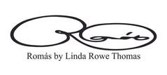 Linda Thomas Logo.jpg