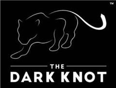 darknot.jpg