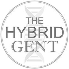 THG Logo V2-Med.jpg