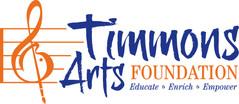 TimmonsArts_Logo.jpg