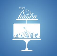 My Cake Haven.jpg