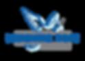 DesigningHope final logo2-01.png