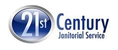21st Century Janitorial.jpg