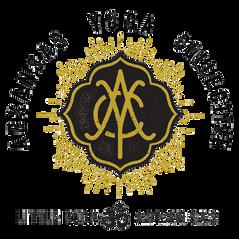 AYC Logo Trans.png