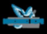 DesigningHope final logo-01.png