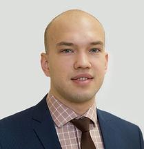 Оборов Александр Сергеевич