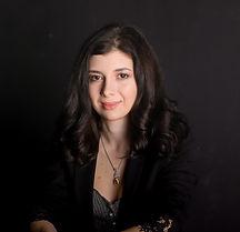Салия Марианна Романовна