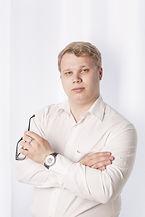 Щепанский Иван Сергеевич