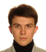 Малютин Никита Сергеевич