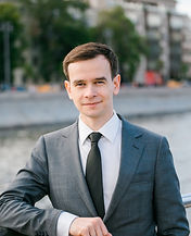 Сюрмеев Константин Евгеньевич