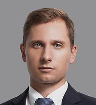 Стукалов Алексей Сергеевич