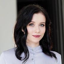 Стрелкова Юлия Владимировна