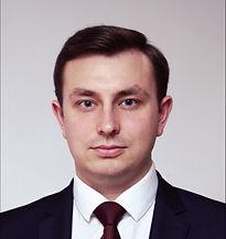 Ефимов Анатолий Викторович