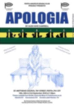 apologia_poster.jpg