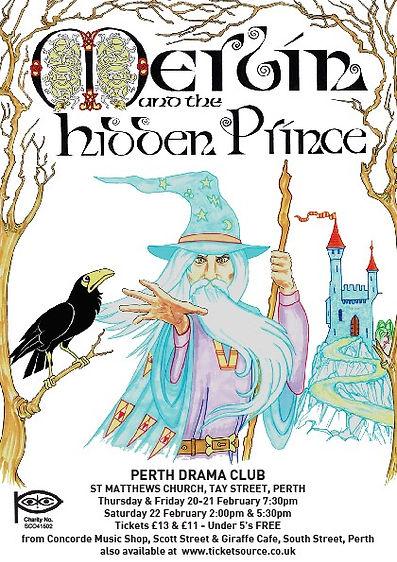 Merlin & the Hidden Prince Portrait.jpg