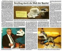 Weissenburger-Tagblatt